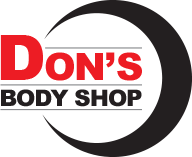 Don's Body Shop Overland Mo | Auto Body Shop in St Louis Mo