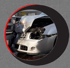 St Louis Mo Major Auto Body Repair Service - Click Here